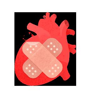 https://livelifegivelife.org.uk/wp-content/uploads/2019/09/stats-received-for-transplant@2x.png